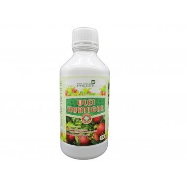 PESTMASTER PARAFIN TOP-OIL, Ulei horticol, 1l