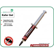 Pestmaster KAFER GEL (5gr) - Gel antigandaci