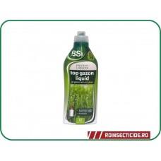 Ingrasamant lichid pentru gazon - CE NKP 9-3-4+2MgO Top BSI 1000 ml