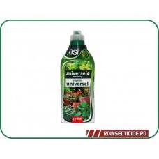 Ingrasamant lichid universal - NKP 6-5-6 BSI 1l