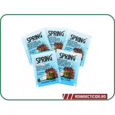Spring hrana pentru florile taiate 20 plicuri x 5gr