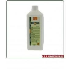 Dezinfectant de suprafete 1l - Bionet A15