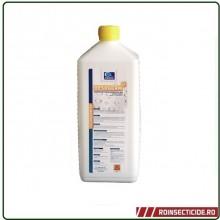Dezinfectant de suprafete 1l - Desogerm SP