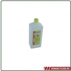 Dezinfectant lichid 1l - Presti-Main