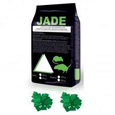 JADE Raticid Parafina - 10 kg