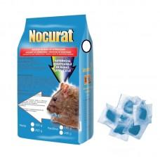 Nocurat Raticid Pasta - 10 kg