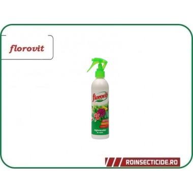 Regenerator pentru plante - Florovit 0,25 l
