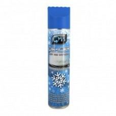 DE-ICER Spray de dezghetat parbriz - 300ml