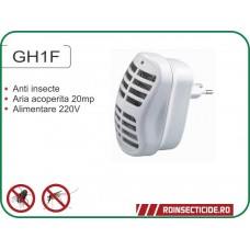 Capcana anti insecte (20mp)