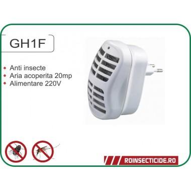 Capcana anti insecte (20mp)