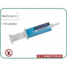 MaxForce IC gel