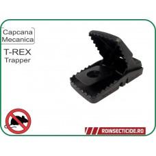 Capcana mecanica pentru sobolani - Trapper T-Rex