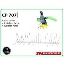 Banda anti-pasari CP 707 lungime 1m