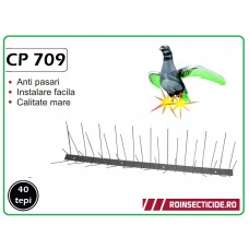 Banda anti-pasari CP 709 lungime 1m