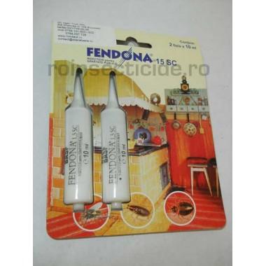 Fendona 15SC (2 fiole x 10 ml)