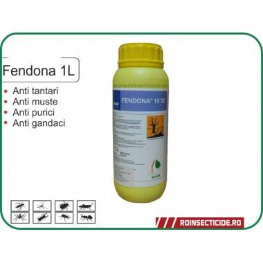 Fendona 1,5 SC - 1L