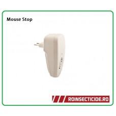 Aparat cu ultrasunete impotriva rozatoarelor( soareci, sobolani) MouseStop