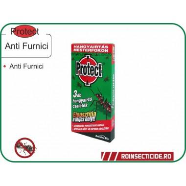 Capcana anti-furnici Protect