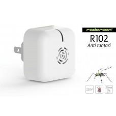 Radarcan R102 Aparat cu ultrasunete anti tantari