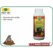 Granule anti cartite, soareci de camp si arici (1000ml) - REP 96