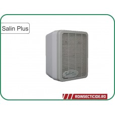 SALIN PLUS Purificator de aer
